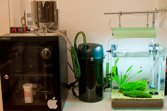 The 7 Best Aquarium Chillers Reviews & The Beginner's Guide