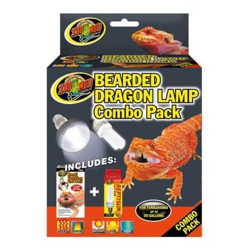 The 10 Best Basking Bulb For Bearded Dragons Reviews 2020