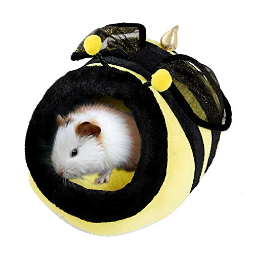 The 10 Best Bedding for Guinea Pigs - Bedding Ideas and Options 2020