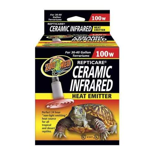 Best Crested Gecko Heating 2020: What is Crested Gecko Heat Stress?