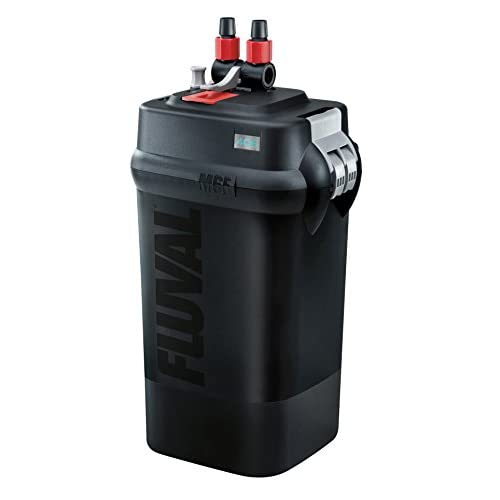 Highly Recommended Top 10 Best Filter For 75 Gallon Aquarium 2020