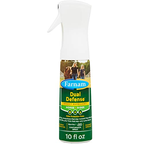 Best Horse Fly Repellent for Humans 2020: How do you keep horse flies away from humans?