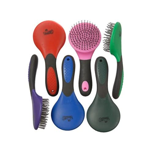 Top 15 Best Horse Grooming Brushes 2020: The 7 Different Types of Brushes?