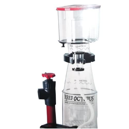 Best In Sump Protein Skimmer 2020: How Do I Choose An In Sump Protein Skimmer?