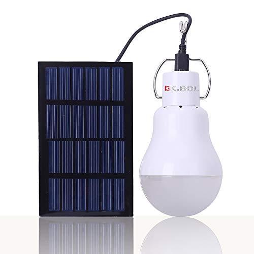 Best Solar Powered Chicken Coop Light 2020: Why Should Use a Solar Chicken Coop Light?