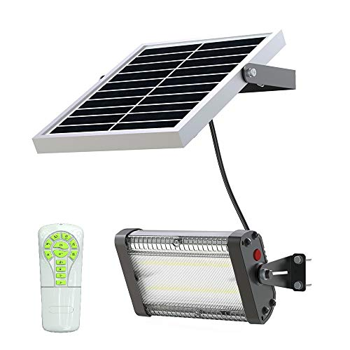Best Solar Powered Chicken Coop Light 2020: Why Should Use a Solar Chicken Coop Light?