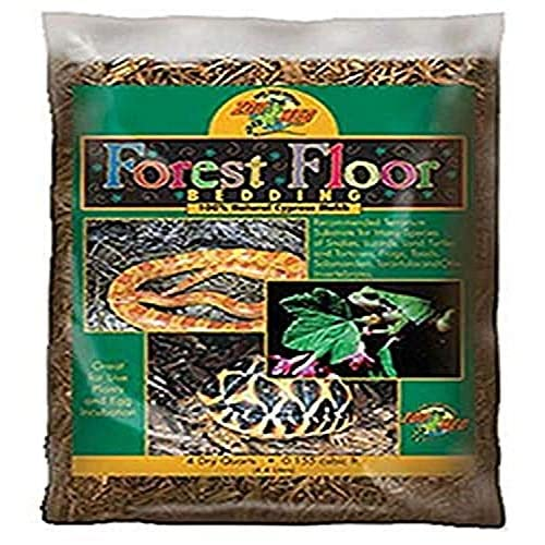 Top 10 Best Substrate Ball Pythons: Bedding for Ball Python 2020